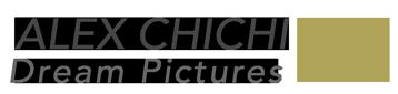 Alex Chichi fotografo video drone